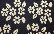 Fabric pattern (2) - Jacquard